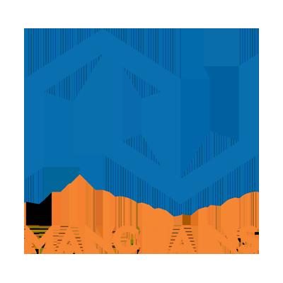 Manpower Chains