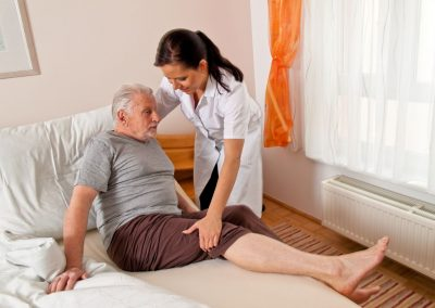 home-care-staff-from-vmst-1