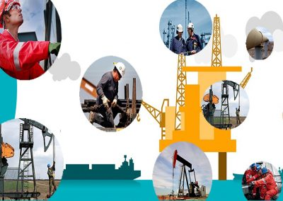 oil-and-gas-manpower-vnmanpower-com